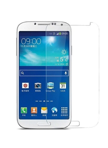 G7106/7100 Tempered Glass Çizilmez Cam Ekran Koruyucu -Screen Guard